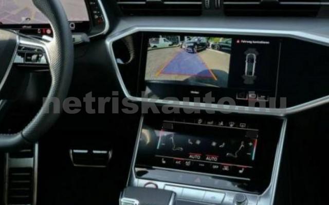 S7 személygépkocsi - 2967cm3 Diesel 104893 4/10