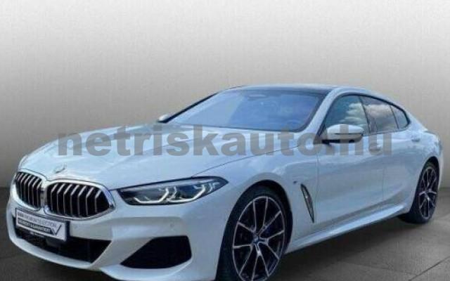 840 személygépkocsi - 2993cm3 Diesel 105202 2/10