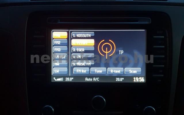 FORD Galaxy 2.0 TDCi Trend [7sz] személygépkocsi - 1997cm3 Diesel 15982 8/8
