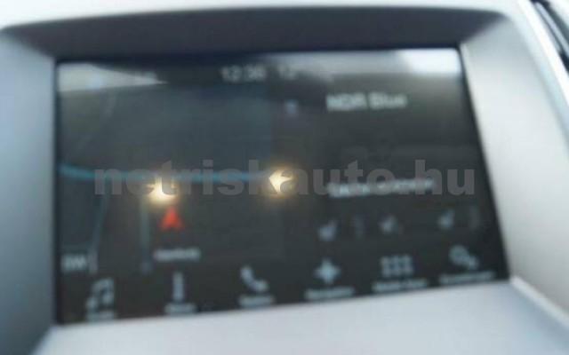 FORD S-Max 2.0 TDCi Titanium Powershift személygépkocsi - 1997cm3 Diesel 43306 7/7