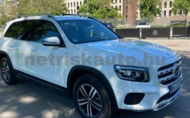MERCEDES-BENZ GLB 200 személygépkocsi - 1332cm3 Benzin 105953 6/12