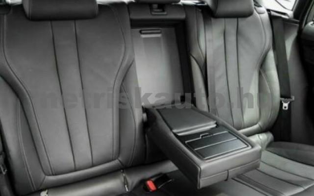 BMW X6 M személygépkocsi - 4395cm3 Benzin 55822 5/7