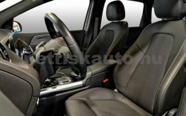 B 250 személygépkocsi - 1991cm3 Benzin 105741 3/4