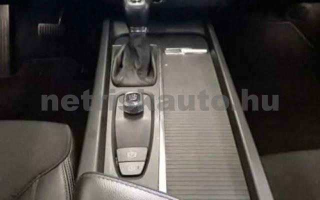 XC60 személygépkocsi - 1969cm3 Diesel 106446 4/9