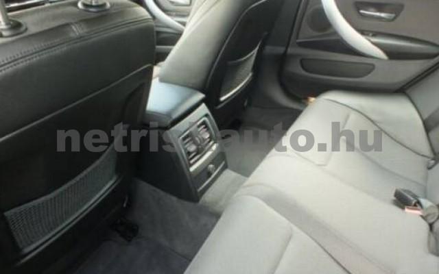 BMW 420 Gran Coupé személygépkocsi - 1995cm3 Diesel 55434 4/7