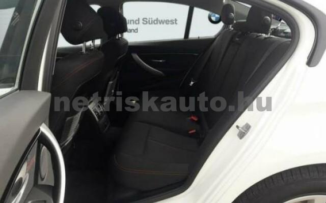 BMW 330 személygépkocsi - 1998cm3 Hybrid 42679 6/7