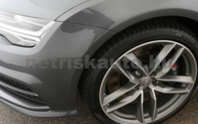 AUDI S7 személygépkocsi - 3993cm3 Benzin 55242 7/7