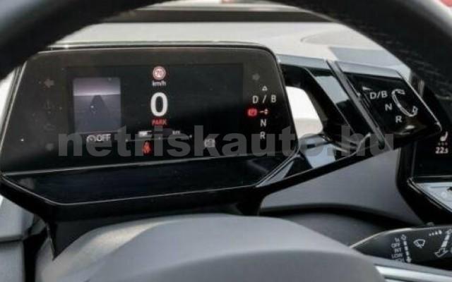 ID.3 személygépkocsi - cm3 Kizárólag elektromos 106372 5/9