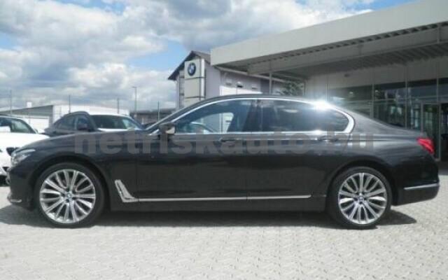 BMW 730 személygépkocsi - 2993cm3 Diesel 42945 4/7