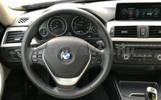 BMW 430 személygépkocsi - 2993cm3 Diesel 42752 6/7