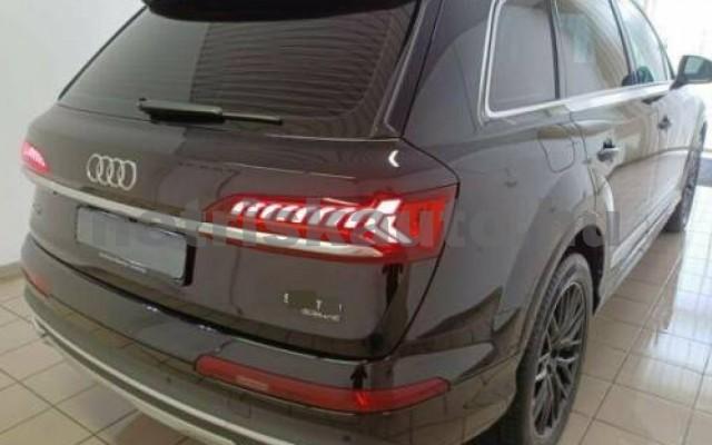 AUDI Q7 személygépkocsi - 2967cm3 Diesel 104776 2/12