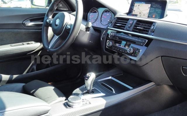 BMW 2-es sorozat M2 DKG személygépkocsi - 2979cm3 Benzin 18619 9/12