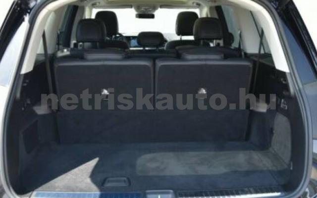 GLS 400 személygépkocsi - 2925cm3 Diesel 106062 6/12