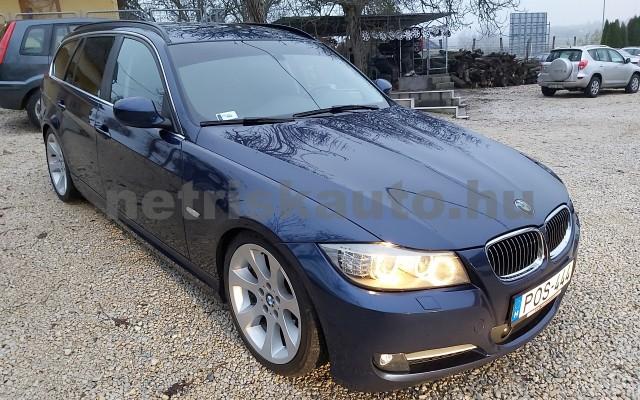 BMW 3-as sorozat 335d Aut. személygépkocsi - 2993cm3 Diesel 22474 5/12
