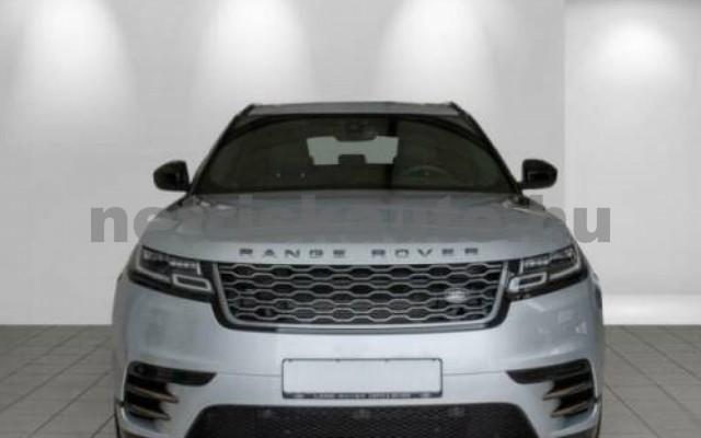 Range Rover személygépkocsi - 1997cm3 Benzin 105572 7/12