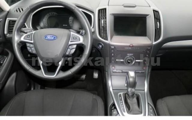 FORD S-Max személygépkocsi - 1999cm3 Benzin 43301 7/7