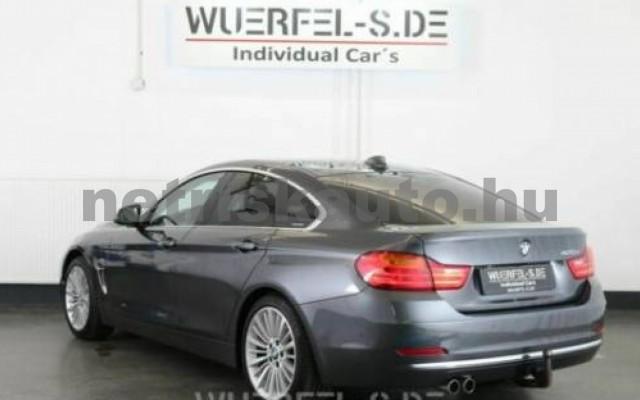 BMW 420 Gran Coupé személygépkocsi - 1995cm3 Diesel 55441 5/7