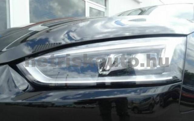A5 személygépkocsi - 1984cm3 Benzin 104637 9/9