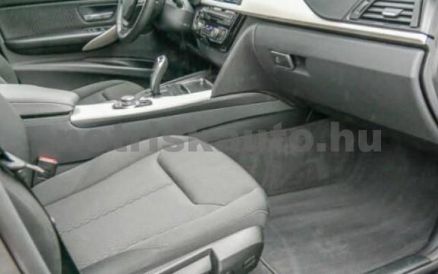 BMW 318 személygépkocsi - 1995cm3 Diesel 55337 2/7