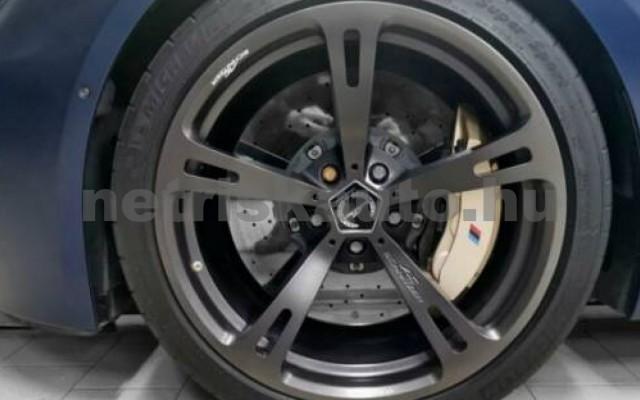 BMW M6 személygépkocsi - 4395cm3 Benzin 55696 6/7