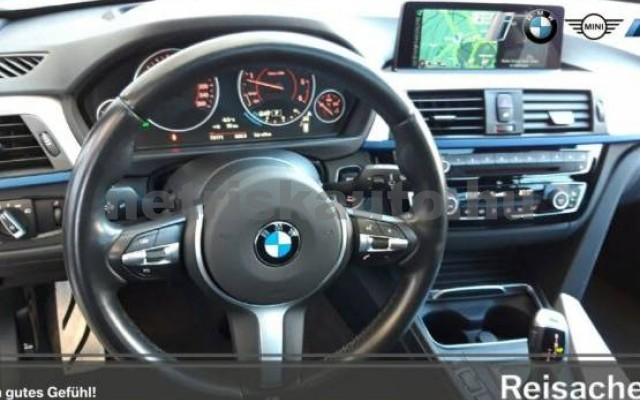 BMW 335 személygépkocsi - 2993cm3 Diesel 42701 6/7