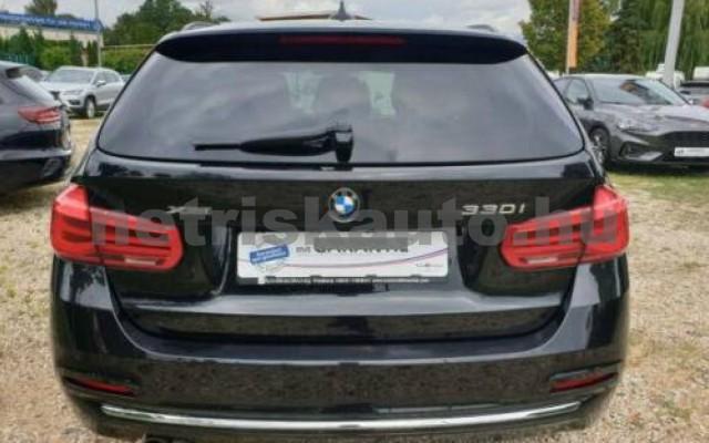 BMW 330 személygépkocsi - 1998cm3 Benzin 109828 6/12