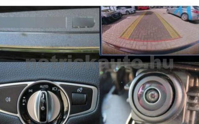 CLS 450 személygépkocsi - 2999cm3 Benzin 105817 5/9