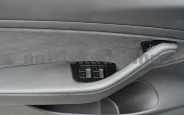 Model 3 személygépkocsi - cm3 Kizárólag elektromos 106188 9/12