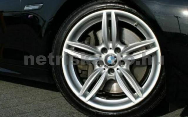 BMW M550 személygépkocsi - 2993cm3 Diesel 55693 5/7