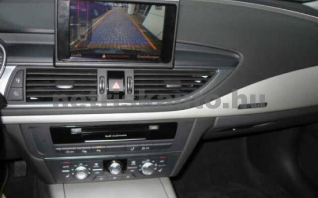 AUDI A7 3.0 V6 TDI S-tronic személygépkocsi - 2967cm3 Diesel 42429 7/7