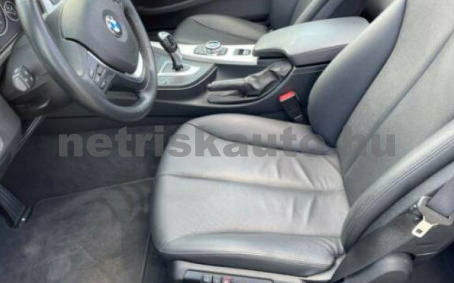BMW 430 személygépkocsi - 1998cm3 Benzin 105104 12/12