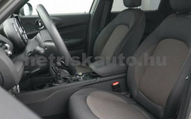 MINI Cooper Clubman személygépkocsi - 1499cm3 Benzin 110732 6/9