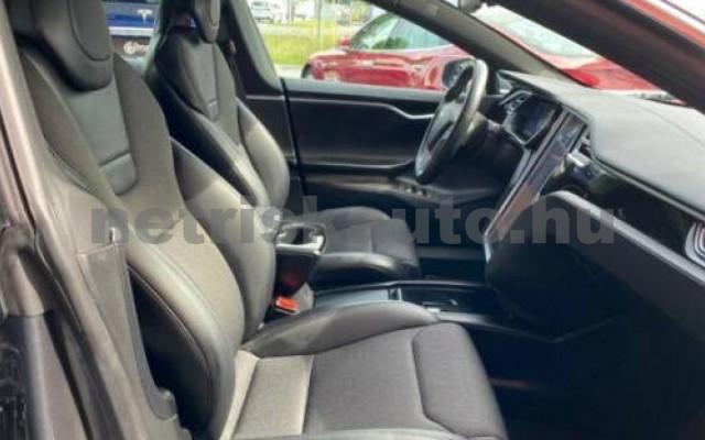 Model S személygépkocsi - cm3 Kizárólag elektromos 106216 8/12