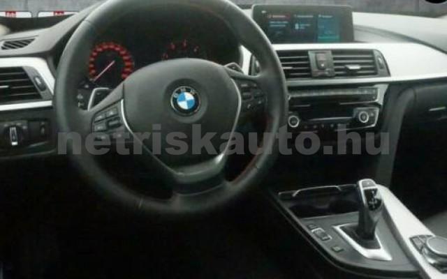 BMW 335 Gran Turismo személygépkocsi - 2993cm3 Diesel 55412 5/7