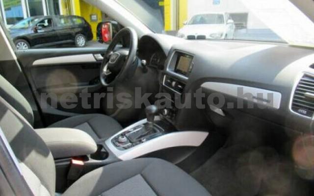 AUDI Q5 személygépkocsi - 2000cm3 Diesel 55155 7/7