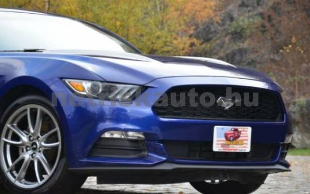 FORD Mustang személygépkocsi - 3720cm3 Benzin 43284 7/7