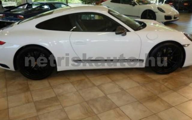 PORSCHE 911 személygépkocsi - 2981cm3 Benzin 106255 11/12