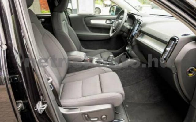 XC40 személygépkocsi - 1477cm3 Hybrid 106427 2/10