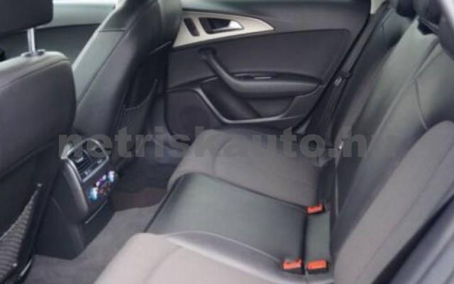 AUDI A6 Allroad személygépkocsi - 2967cm3 Diesel 55105 7/7