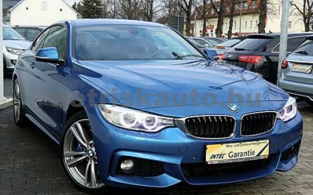 BMW 430 személygépkocsi - 2993cm3 Diesel 42744 3/7