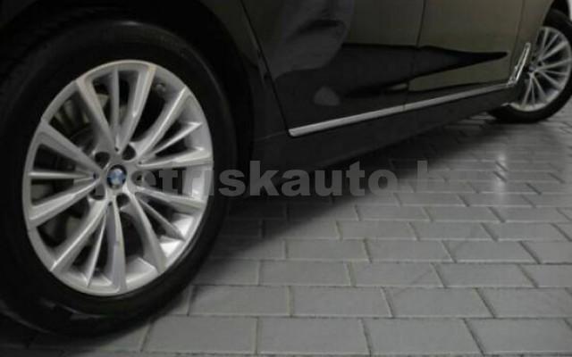 BMW 730 személygépkocsi - 2993cm3 Diesel 42966 3/7