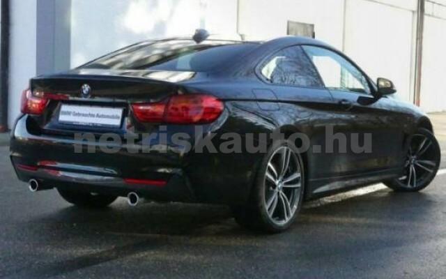 BMW 440 személygépkocsi - 2998cm3 Benzin 42780 3/7