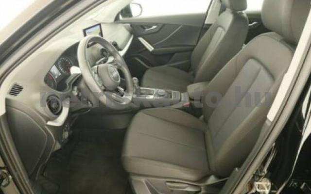 Q2 személygépkocsi - 1598cm3 Diesel 104737 5/10