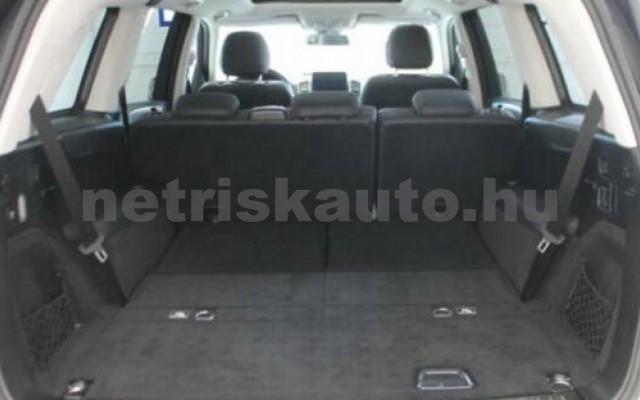 GLS 350 személygépkocsi - 2987cm3 Diesel 106057 5/11
