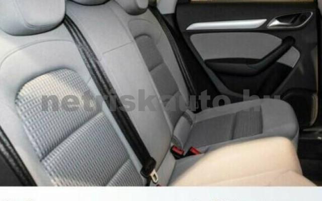 AUDI Q3 személygépkocsi - 1968cm3 Diesel 55145 5/7