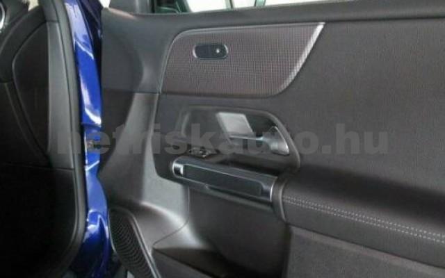 GLB 200 személygépkocsi - 1332cm3 Benzin 105956 12/12