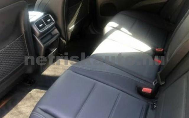GLE 400 személygépkocsi - 2925cm3 Diesel 106027 12/12
