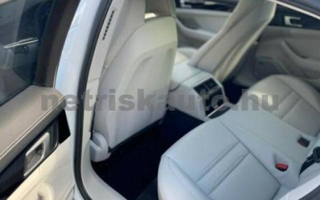 PORSCHE Panamera személygépkocsi - 2894cm3 Hybrid 106329 8/9