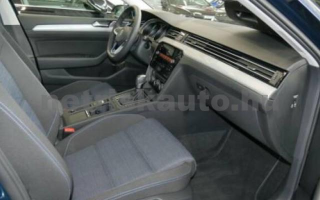 Passat személygépkocsi - 1400cm3 Hybrid 106357 3/9