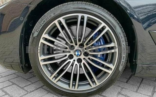 BMW 540 személygépkocsi - 2998cm3 Benzin 42903 6/7